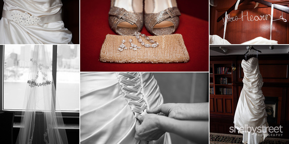 pierson_weddingbook_0001